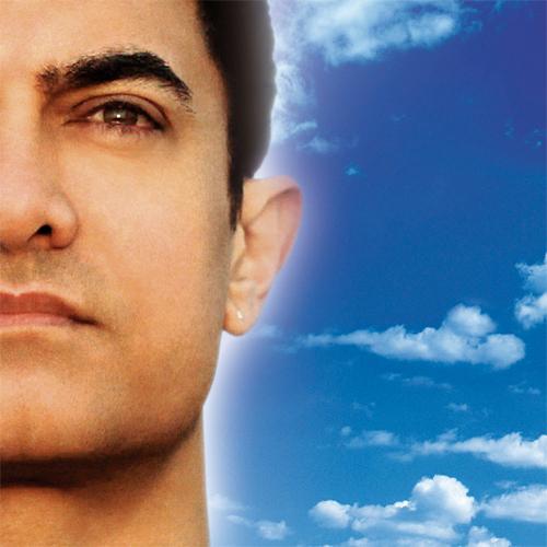 Aamir Khan visited IIT for SMJ 2.., aamir khan, svati chakravarty,  smj 2,  smj,   iit powai,  satyamev jayte 2,  bollywood,  bollywood news,  television serials,  tv shows,  tv shows india