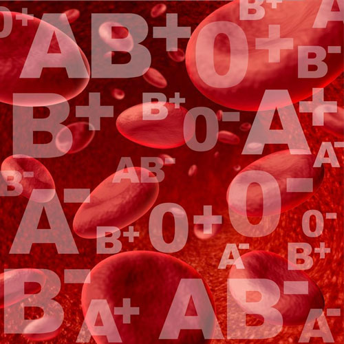 AB blood group may suffer memory problems, ab blood group may suffer memory problems,  ab blood type may increase dementia risk,  general article,  health care,  how ab blood group may suffer memory problems,  ab blood type are more likely to develop thinking and memory problems,  ifairer