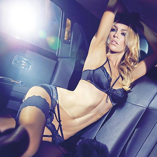 Abby Clancy For ultimo shoot!!, abby clancy,  made her figure too muscly and masculine,  model,  hot models,  hollywood,  hollywood life,  hollywood news,  hollywood celebs,  celebs,  abby clancy for ultimo shoot