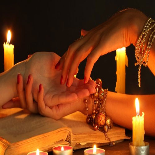 Actual meaning of palmistry , tags actual meaning of palmistry,  exact meaning of palmistry,  what exactly is palmistry,  palmistry,  astrology,  zodiac