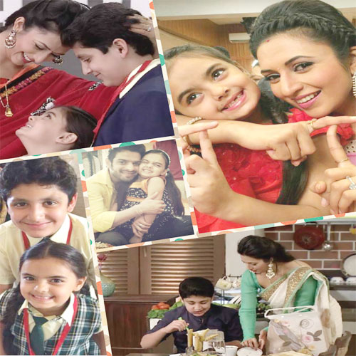 Adi and Ruhi choose Ishita not Shagun , adi and ruhi choose ishita not shagun,  yeh hai mohabbatein,  tv gossips,  tv serial latest updates,  tv serial news,  ifairer