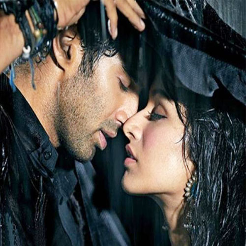 Aditya speaks about relationship with Shraddha , aditya speaks about relationship with shraddha,  aditya roy kapoor speaks out about his relationship with shraddha kapoor,  aditya roy kapoor,  shraddha kapoor,  bollywood news,  bollywood masala,  bollywood gossip,  latest bollywood news,  ifairer