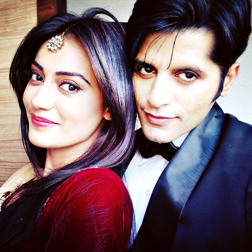 Ahil don't want divorce with Sanam, ahil dont want divorce with sanam,  qubool hai  ahil wants to be with sanam,  destroys papers,  qubool hai,  qubool hai upcoming episode news,  tanveer,  rehan,  ahil,  sanam,  tv gossip,  tv masala,  tv serial latest news,  latest tv serial updates,  zee tv serial news,  ifairer