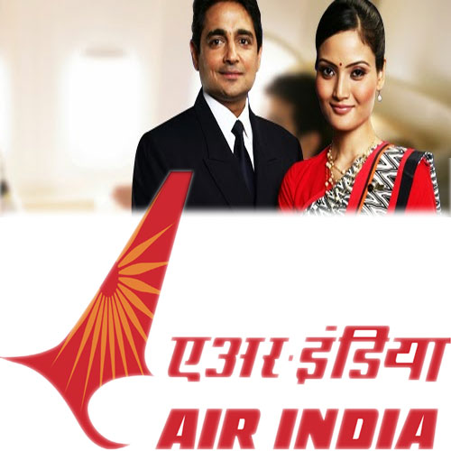 Air India Express to recruit for Various posts , air india express to recruit for various posts,  air india express has invited applications for recruitment,  air india express recruitment,  career advice,  career,  ifairer
