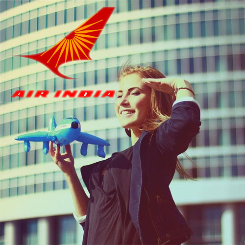 Air India recruitment For 197 pilots, air india recruitment for 197 pilots,  air india limited has invited applications for the post,  air india recruitment for 2015,  career advice,  career,  ifairer