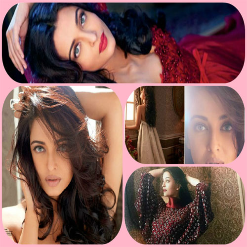 Aishwarya Rai's photoshoot for Hello , aishwarya rais photoshoot for hello,  aishwarya rai,  fashion trends 2015,  fashion trends,  aishwarya rais photoshoot,  ifairer