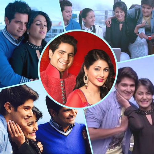 Akshara and Naitik Come Back To India, akshara and naitik come back to india,  yeh rishta kya kehlata hai upcoming episode news,  hina khan,  karan mehra,  tv gossips,  tv serial latest updates,  ifairer