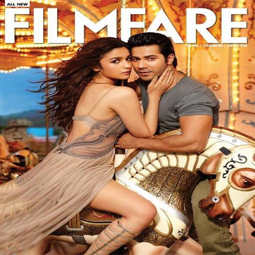 Alia Bhatt and Varun Dhawan are next sizzling cover couple , alia bhatt and varun dhawan are next sizzling cover couple,  alia bhatt and varun dhawan become the next sizzling cover couple,  alia bhatt and varun dhawan are couple,  alia bhatt and varun dhawan,  alia bhatt,  alia bhatt upcoming movie,  varun dhawan,  varun dhawan upcoming movie,  alia bhatt and varun dhawan upcoming movie,  bollywood news,  bollywood gossip,  bollywood masala,  latest bollywood news