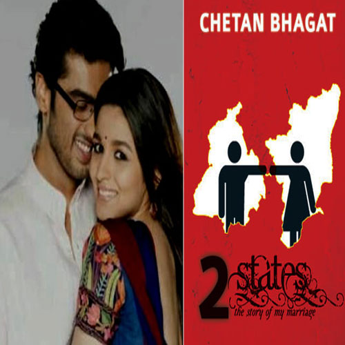 Alia Bhatt turned South Indian girl in '2 states', alia bhatt,  arjun kapoor,  chatan bhagat,  abhishek varman,  karan johar,  sajid nadiadwala,  bollywood news,  latest news,  bollywood gossips,  tamil girl,  2 states,  entertainment,  bollywood movie 2 states,  bollywood actress alia bhatt