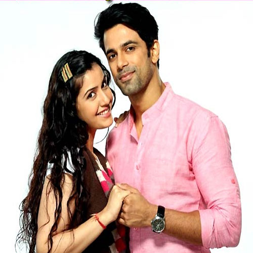 Aman to fall in love with Neha, aman to fall in love with neha,  itti si khushi,  itti si khushi serial upcoming episode news,  smriti kalra,  anuj sachdeva,  tv gossip,  tv serial news,  tv  masala,  tv serial latest news,  ifaierer