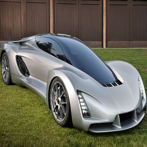 Amazing car, can go from 0-60 in 2 seconds, amazing car, can go from 0-60 in 2 seconds,  amazing car,  automobiles,  technology,  ifairer