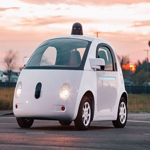 Amazing driverless car soon will stunt auto lovers , amazing driverless car soon will stunt auto lovers,  driverless car will come soon,  driverless car,  technology,  automobiles,  ifairer