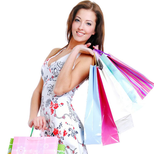 Amazing fact: You can buy happiness, amazing fact: you can buy happiness,  you can buy happiness,  new study says,  how we can buy happiness,  general articles,  ifairer