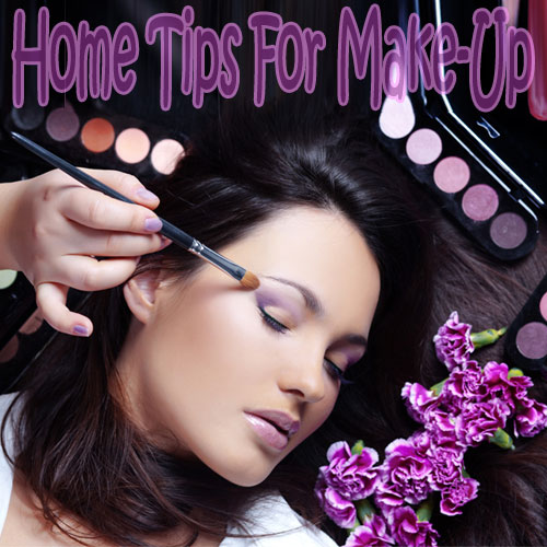 Amazing Make-Up tips unknown to you, amazing make-up tips unknown to you,  health & beauty,  fitness & exercise,  nutrition guide,  lose weight,  skin care,  hair care,  make up tips,  health tips,  latest news,  ifairer