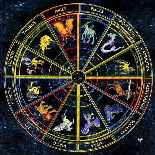 Amazing secrets of each Zodiac Sign, amazing secrets of each zodiac sign,  secrets of each zodiac sign,  zodiac,  astrology,  facts about each zodiac sign,  ifairer