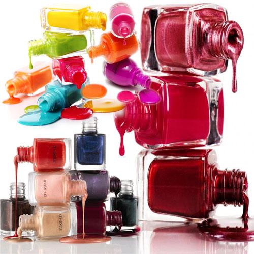 Amazing Uses of Nail Polish, amazing uses for nail polish,  the many uses of nail polish,  unusual uses for nail polish,  clever uses for nail polish,  new and improved uses for nail polish,  nail polish uses,  how nail polish are useful in many ways,  general articles