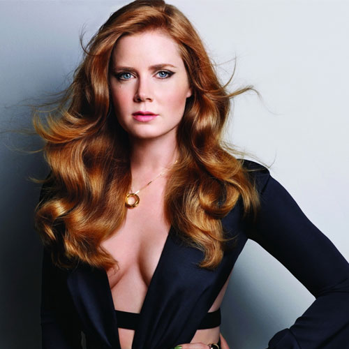 Amy Adams next project 'Story of your life', amy adams,  hollywood news,  hollywood gossips,  latest news,  story of your life,  ted chiang,  american hustle,  amy adams next project 'story of your life'