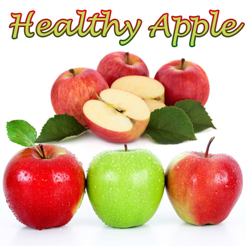 An apple a day keeps the doctor away, apple,  health & beauty,  fitness & exercise,  nutrition guide,  lose weight,  skin care,  hair care,  make up tips,  health tips