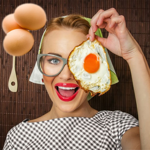 An egg a day is good for diabetic pateints, an egg a day is good for diabetic pateints,  if you love eggs,  there is good news for you,  benefits of eggs,  health tips,  health,  ifairer