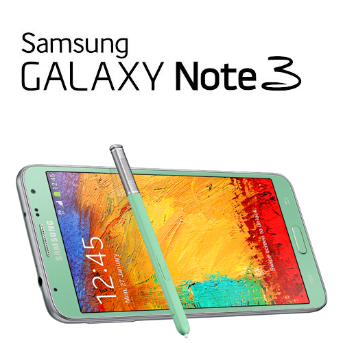 Android KitKat Update For Samsung Note 3, samsung,  android kitkat,  samsung galaxy note 3 neo,  price of samsung galaxy note 3 neo,  launch of samsung galaxy note 3 neo,  features of samsung galaxy note 3 neo,  samsung galaxy note 3 neo android kitkat,  samsung mobiles,  cellphones in india,  ifairer