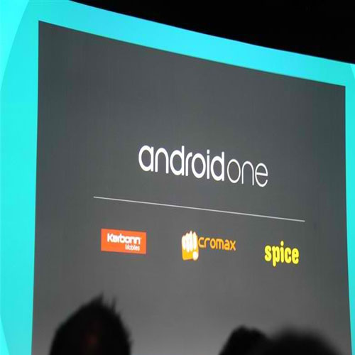 Android One Launch This Month, android one,  launch of android one,  smartphones,  technology news,  google android one,  mozilla,  android,  features of android one,  ifairer