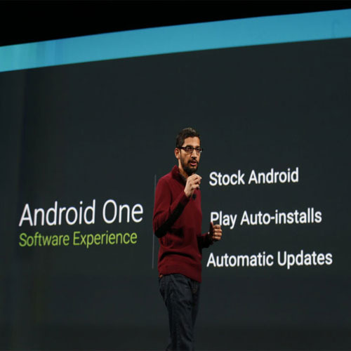 Android One Launch This Month , android one,  launch of android one,  smartphones,  technology news,  google android one,  mozilla,  android,  features of android one,  ifairer
