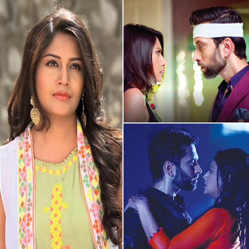 Anika to burn down 5 Crore painting, fight Shivaay`s power, anika to burn down 5 crore painting,  fight shivaay`s power,  ishqbaaz spoiler alert,  high voltage drama in stock for ishqbaaz,  anika takes shivaay`s challenge vows to defeat him,  anika and shivaay battle continues,  tv gossip,  ifairer