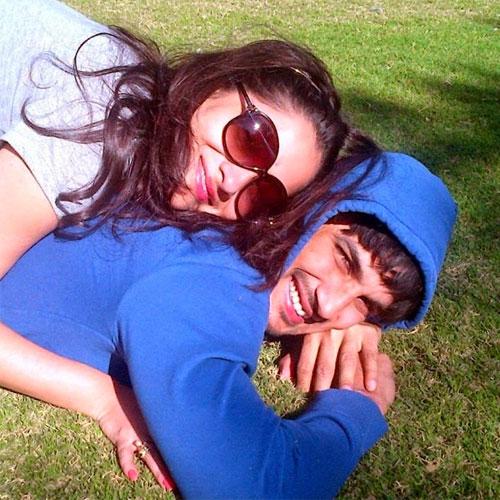 Ankita-Sushant Rajput to wed in Nov 2016, ankita lokhande,  sushant singh rajput to marry in nov 2016,  sushant singh rajput,  ankita lokhande,  tv gossips,  tv celebs love affair,  ifairer