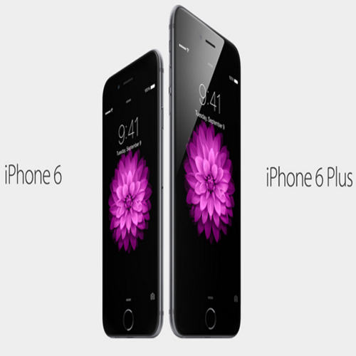 Apple iPhone 6 Coming On 17 October!, iphone 6,  iphone 6 plus,  apple,  steve jobs,  launch of iphone 6 