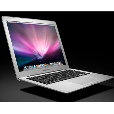 Apple launches Updated Macbook Air, Cheaper By $100 , launch of new apple macbook,   price of new apple macbook air,  features of new apple macbook air,  colors of new apple macbook air,  updated version of macbook air,  new gadget,  gadget updates