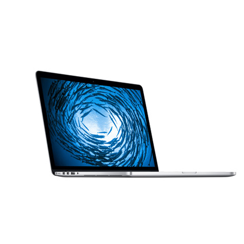Apple Slashed Down Mac Book Price In INDIA