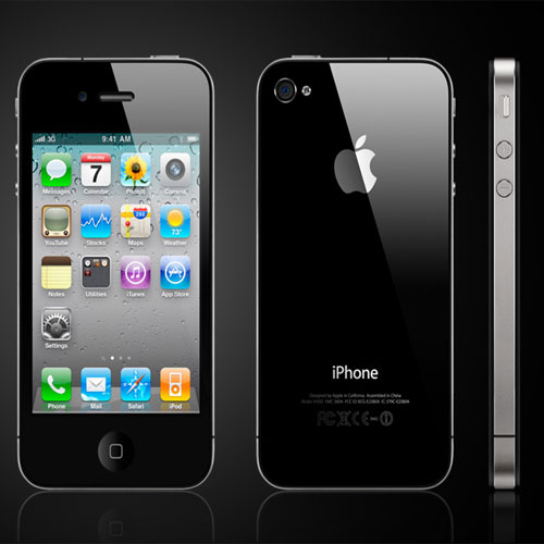 Apple to relaunch iPhone 4 in India at Rs 23000!, apple india,  apple iphone,  apple iphone 4,  iphone 4,  iphone 4 relaunch india,  iphone 4 relaunch price