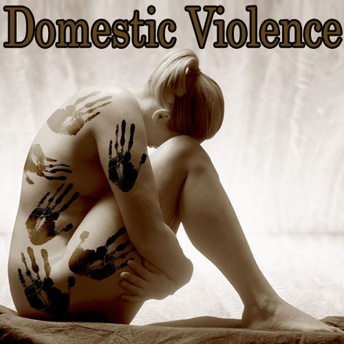 Are you suffering from Domestic violence, are you suffering from domestic violence,  relationships,  family,  friends,  love & romance,  dating tips,  sex & advice,  latest news,  ifairer,  domestic violence,   physical abuse,  sexual abuse,  emotional abuse,  psychological abuse,  economic abuse