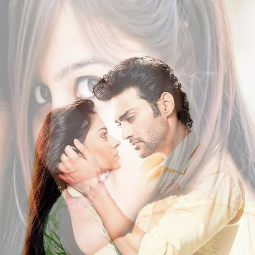 Arjun and Purvi  to be closer, arjun and purvi  to be closer,  yeh dil sun raha hai purvi saves arjuns life,  love to bloom,  navi bhagnu,  aprana dixit,  eh dil sun raha hai,  eh dil sun raha hai upcoming episode news,  tv gossip,  tv buzz,  tv serial latest updates,  ifairer
