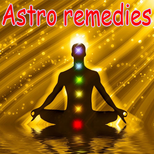 5 Astro remedies for mind peace , astro remedies for mind peace,  astrology,  numerology,  zodiac,  astrology remedies,  latest news,  ifairer
