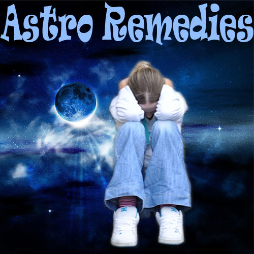 Astro Remedies related with Child, astro remedies related with child,  astro remedies,   astrology,  numerology,  zodiac,  latest article,  ifairer,  astrology article