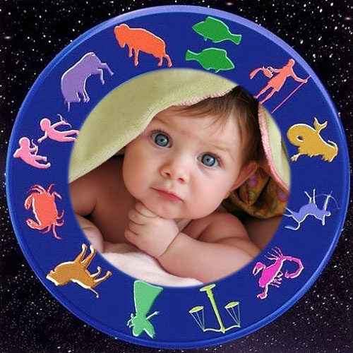 Astro tips to get pregnant, astro tips to get pregnant,  how to get pregnant,  astrology,  numerology,  zodiac,  ifairer,  latest article of ifairer