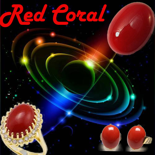 Astrological Benefits of Red Coral , astrological benefits of red coral,  benefits of wearing red coral,  how to wear red coral,  benefits of red coral,  red coral is good for health,  how red coral gemstone is beneficial,  numerology,  zodiac,  astrology effect of wearing red coral