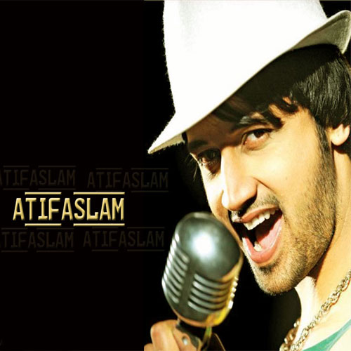 Atif Aslam to make his acting debut in Bollywood , atif aslam to make his acting debut in bollywood,  atif aslam is going to make his bollywood acting debut,  atif aslam,  bollywood news,  bollywood gossip,  latest bollywood updates,  ifairer