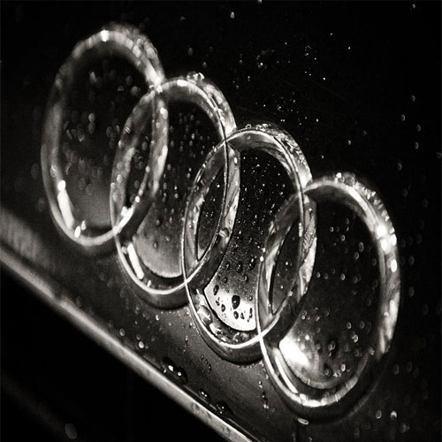 Audi plans to build All-electric SUV , audi plans to build all-electric suv,  automobiles,  gadgets,  audi, all-electric suv