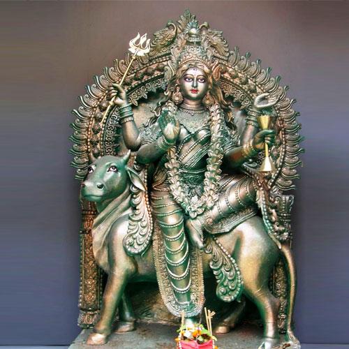 Auspicious Eighth day of Navratri, navratri special,  auspicious eighth day of navratri,  astrology,  numerology,  zodiac,  astrology article,  latest news,  ifairer,  navratri article,  navratri