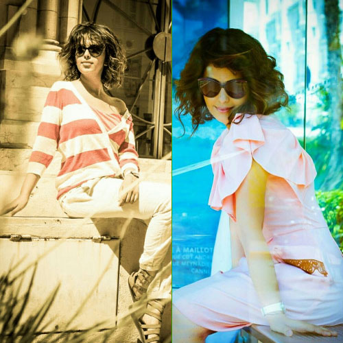 Avika Gor's catchy and enticing looks, television actress avika gor,  avika gors catchy and enticing looks,  avika gor looks chic and stylish,  avika gor new look,  avika gor new fashion trends,  avika gor fashion styles,  tv gossips,  indian tv serial celebs news,  ifairer