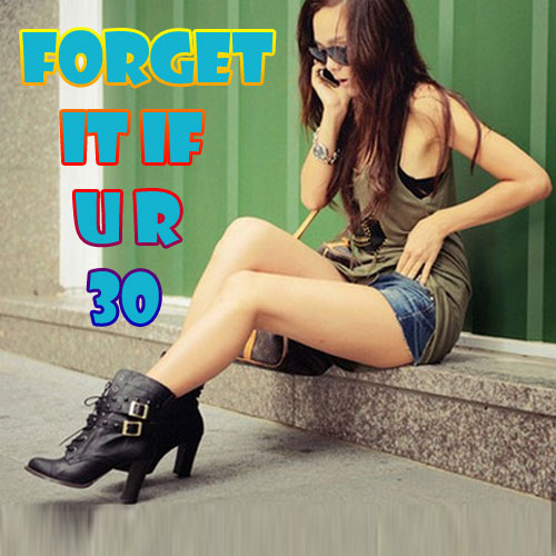 Avoid these fashion Over The Age Of 30, avoid these fashion over the age of 30,  fashion,  fashion tips,  fashion trends,  fashion accessories,  fashion trends 2014,  latest news,  latest article,  ifairer