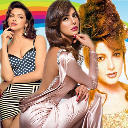 B-Town Biggest Controversies of 2014, b-town biggest controversies of 2014,  bollywood biggest controversies of 2014,  bollywood news,  bollywood gossip,  latest bollywood updates,  bollywood celebs news,  ifairer