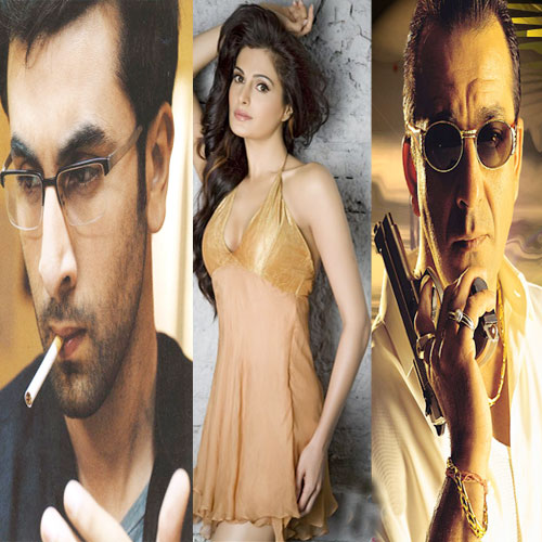 B-Town's Darker side , b-town darker side,  bollywood celebs who smoked pot,  used drugs,  bollywood news,  bollywood gossip,  latest bollywood updates,  ifairer