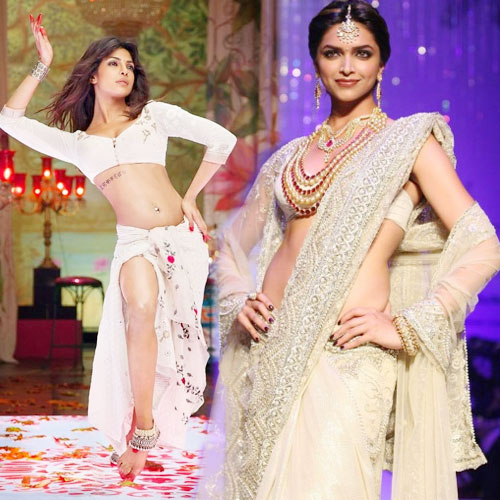 B-Town's divas with perfect curves, b-town divas with perfect curves,  sexiest curves in bollywood,  bollywood actress with perfect curves,  bollywood actresses with the hottest curves,  bollywood news,  bollywood gossip,  latest bollywood updates,  iafirer