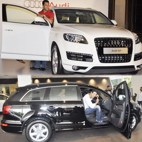 B-town's stars who have most expensive cars  , b-town stars who have most expensive cars,  aamazing car collection of b town super stars,  bollywood news,  bollywood gossip,  latest bollywood updates,  ifairer