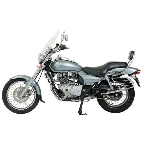 Bajaj to release 3 new variants Avenger bike , bajaj to release 3 new variants avenger bike,  bajaj to release ew variants avenger bike,  bajaj new bike,  technology,  automobiles,  ifairer