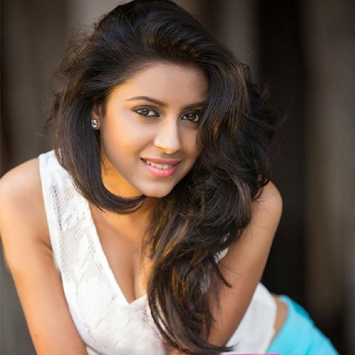 BalikaVadhu actress Pratyusha ends life, television actresses pratyusha banerjee,  balika vadhu actress pratyusha banerjee commits suicide,  balika vadhu actress pratyusha banerjee commits suicide,  pratyusha banerjee to commit suicide,  pratyusha banerjee attempted suicide,  pratyusha banerjee commits suicide because trouble in her love life,  tv gossips,  indian tv celebs news,