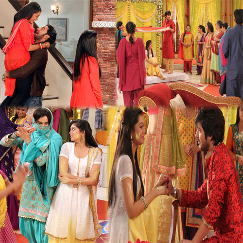 Bansuri asks for dowry in Veera, bansuri asks for dowry in veera,  spoiler bansuri asks for dowry in veera,  veera,  veera upcoming episode enws,  tv gossip,  tv serial latest updates,  ifairer